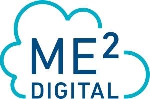 me2digital_logo_rgb